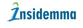 Insidemma Blog